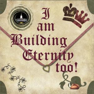 Building_Eternity - Button